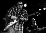 Lance Lopez - Syd Hydro