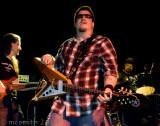 Syd Hydro  - Lance Lopez - Jack Miller