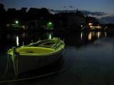 Pomena - island Mljet - Croatia