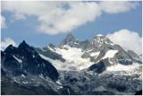 Ober Gabelhorn, Zinalrothorn
