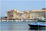 Côte d'Azur 2010