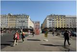 Gare de Bienne