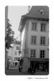Bienne - Vieille ville