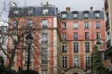 Paris - One