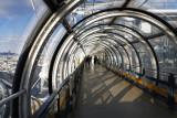 Musée National d'Art Moderne : Centre Pompidou - Paris