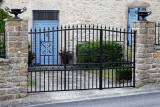 Limousin - Bersac sur Rivalier