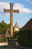 Sainte Nathalène - 24