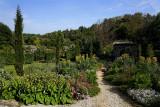 Périgord - Les Jardins de Cadiot