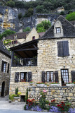 Périgord - La Roque-Gageac