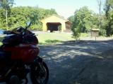 2010_rides