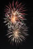 fireworks_2010