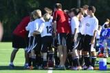 CASL Arsenal U13 Fall 2012