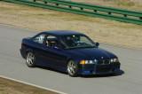VIR 2008 - SS Driving