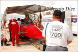 Land Speed Record 05.jpg