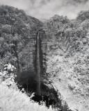 Akaka Falls IR - IGP5053