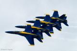 2012-09-29 - Kaneohe Bay Airshow