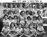 éìéãé 1944    áâï - áéìé      ----  4
