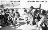 éìéãé 44 - 1943  â.æ'ðéä ------ 31