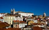 Lisboa 08