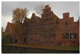 Lübeck 07