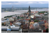 Latvija 06
