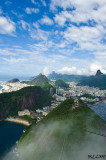 Rio from  the Sugar Loaf (0138)