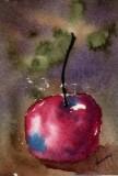 Cherry      4-09