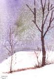 Wintery 1  12-10