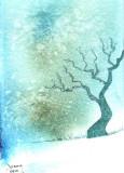 Wintery II  12-10