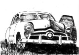 Ford    1-11