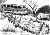 Hog House   1-11