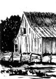 Northside Barn   1-11