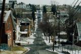 Piermont Street