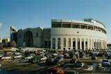 Ohio State Stadium, Columbus, Ohio