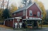 Ripton, Vermont