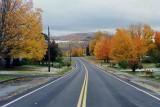 Sugar Hill, New Hampshire
