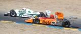 Formula One Classics