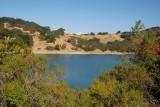 Guadalupe Reservoir & Sierra Azul Open Space Preserve
