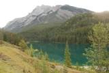 Canadian Rockies - 2010