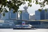 Vancouver - September, 2010