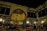 Damascus Mona Lisa restaurant 0474.jpg