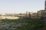 Damascus april 2009  8162.jpg