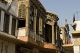 Damascus april 2009  8170.jpg