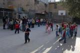 Damascus april 2009  8177b.jpg