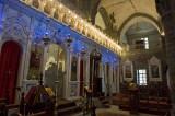 Melkite Greek Catholic Archeparchy of Damascus