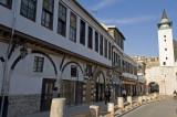 Damascus Bab Sharqi (Eastern Gate) 8193.jpg