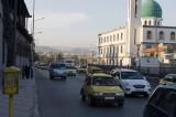 Damascus Cham Higher Institute 8216.jpg