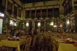 Damascus april 2009  8264.jpg