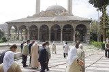 Damascus april 2009  7860.jpg