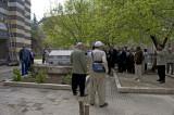 Damascus april 2009  7872.jpg